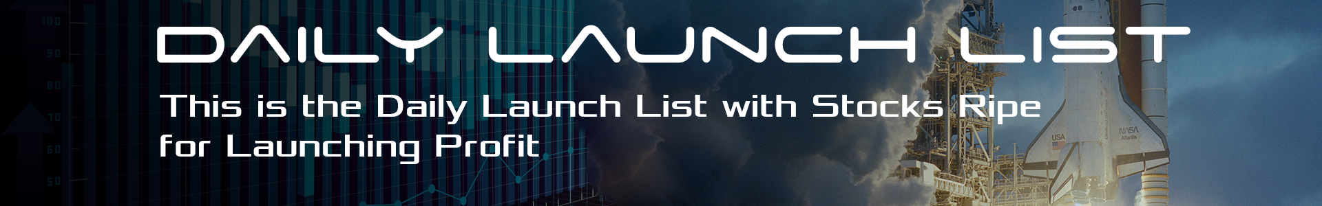 Launch-List-Splash